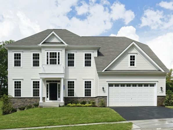 Columbia Real Estate Columbia Md Homes For Sale Zillow