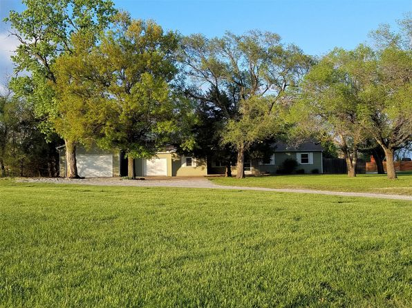 Butler County KS For Sale by Owner (FSBO) - 16 Homes | Zillow