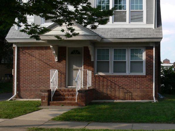 Clifton NJ Pet Friendly Apartments & Houses For Rent - 7 Rentals ...
