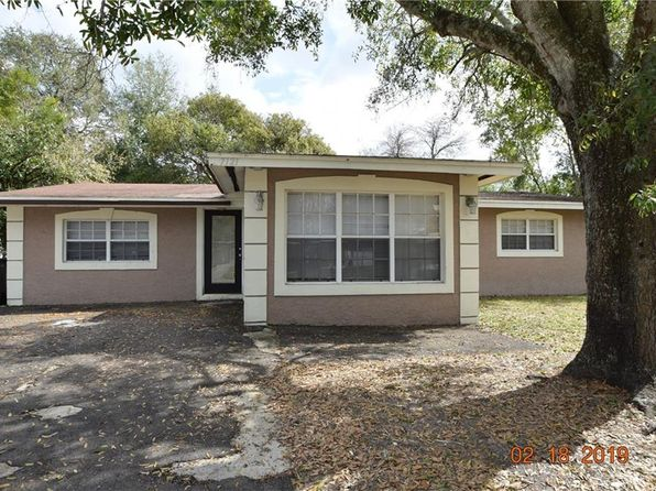 33617 real estate 33617 homes for sale zillow rh zillow com