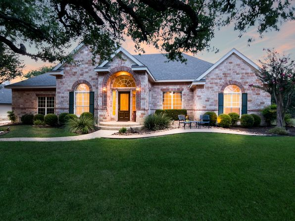San Antonio TX For Sale by Owner FSBO 130 Homes Zillow