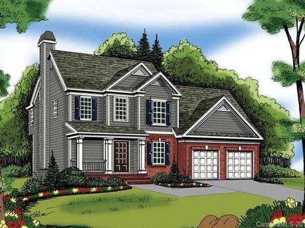 Awe Inspiring Usda Financing Mooresville Real Estate Mooresville Nc Interior Design Ideas Skatsoteloinfo