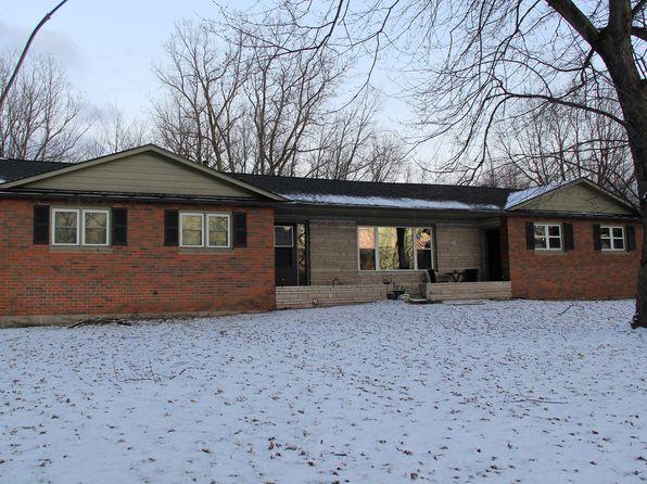 Nothnagle Homes For Sale Wayne County Ny