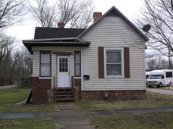 vinton county oh for sale by owner fsbo 4 homes zillow