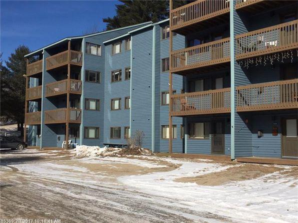 ski storage bethel real estate bethel me homes for sale zillow