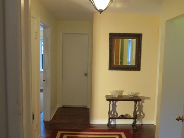 Apartments For Rent In New York Zillow - New York Apartments For Rent
