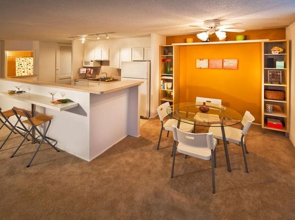 Apartments For Rent in Downtown Indianapolis | Zillow