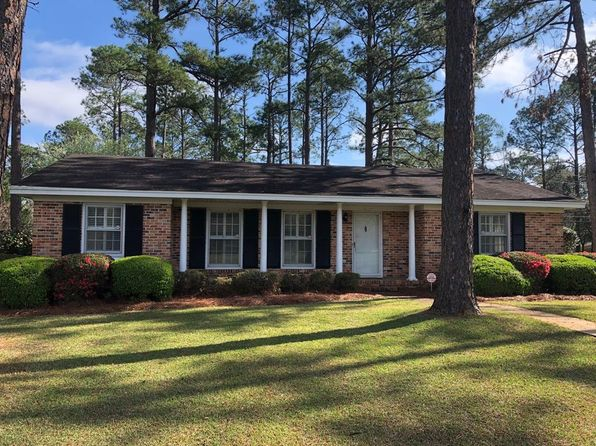 Houses For Rent In Albany Ga 51 Homes Zillow
