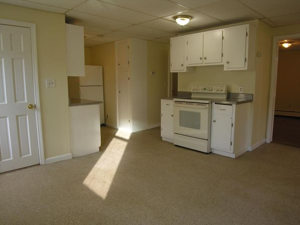 Apartments For Rent In New Bedford MA | Zillow