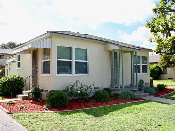 Long Beach Ca Duplex Triplex Homes For Sale 158 Homes Zillow
