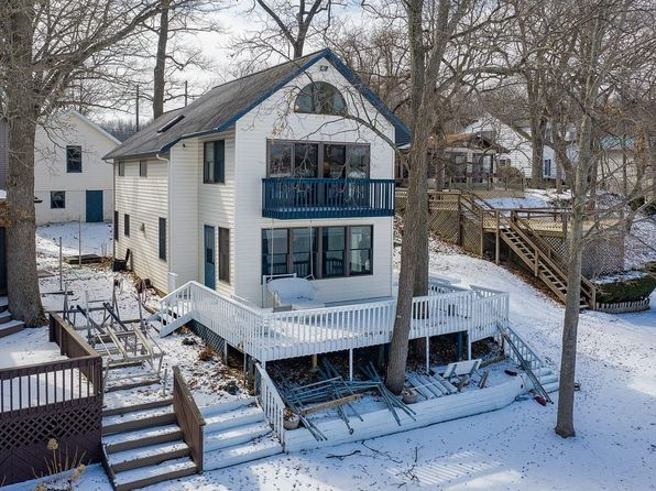 lake james real estate lake james in homes for sale zillow rh zillow com