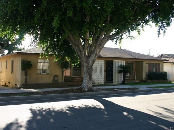 Homes For Sale In Montebello Ca On Lincoln St