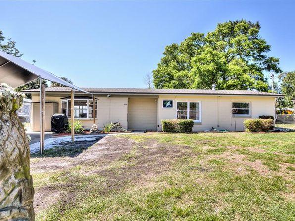 New Homes For Sale Mt Dora Fl