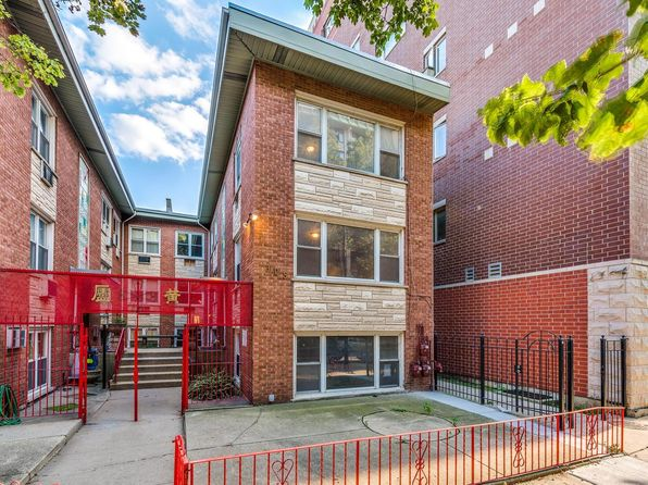 1 Bedroom Apartments in Chinatown   Chicago, IL   Rent.com®
