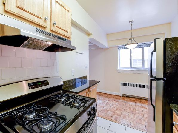 Apartments For Rent In Glover Park Dc