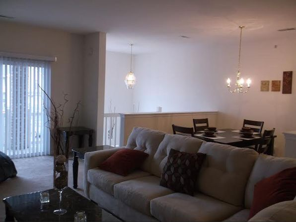 Apartments For Rent In Mount Pleasant Mobile Home Park Middletown
