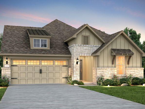 Schertz TX Single Family Homes For Sale - 188 Homes