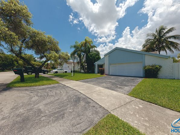 13265 sw 96th ter miami fl 33186 zillow