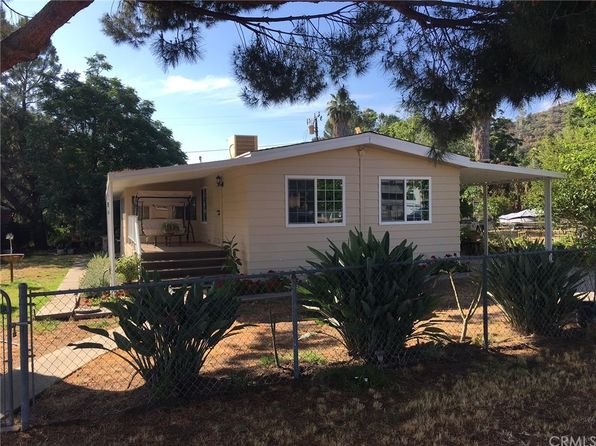 California Mobile Homes & Manufactured Homes For Sale - 4,634 Homes on craigslist mobile homes, used double wide mobile homes, fsbo mobile homes,