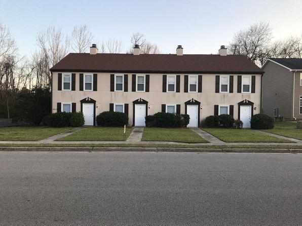 Houses For Rent In Huntsville Al 194 Homes Zillow