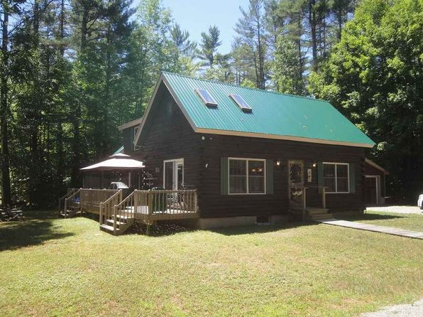 Adirondack Real Estate - Adirondack Horicon Homes For Sale