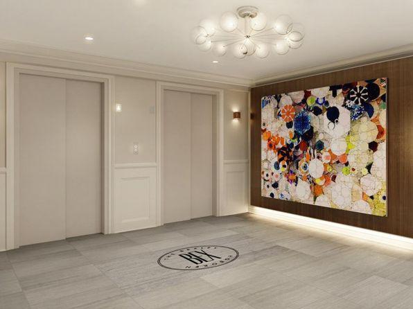 The Bexley. Apartments For Rent in Hoboken NJ   Zillow