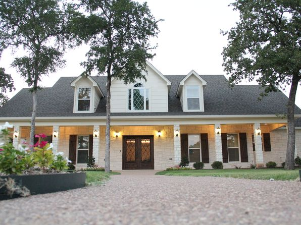 waco tx for sale by owner fsbo 21 homes zillow. Black Bedroom Furniture Sets. Home Design Ideas