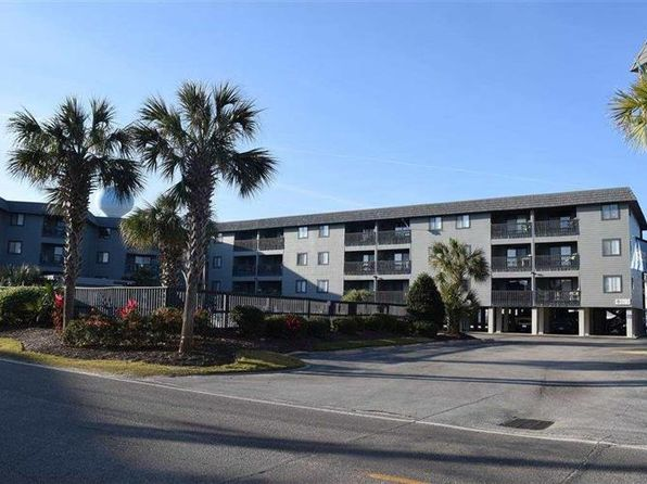 Apartments For Sale In Myrtle Beach Sc