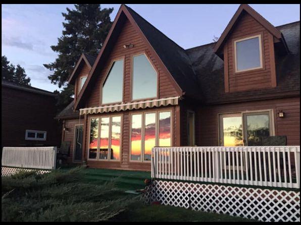 Surprising Lake Huron Waterfront Applegate Real Estate Applegate Mi Download Free Architecture Designs Salvmadebymaigaardcom