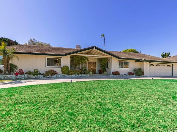 Northridge Real Estate Northridge Los Angeles Homes For Sale Zillow