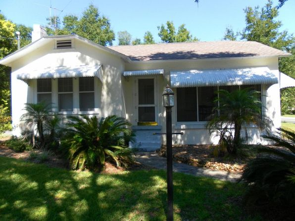 Houses For Rent In Dade City Fl 4 Homes Zillow