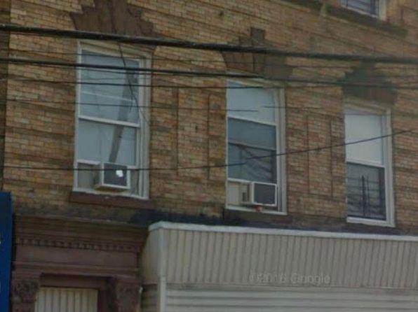 van nest new york studio apartments for rent zillow