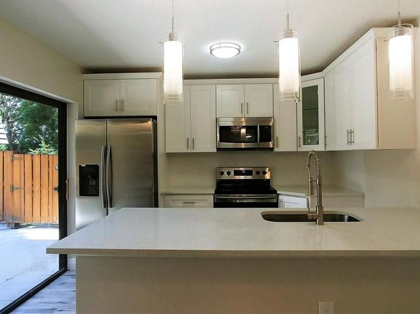 Completely Remodeled Kitchen - West Palm Beach Real Estate - West ...