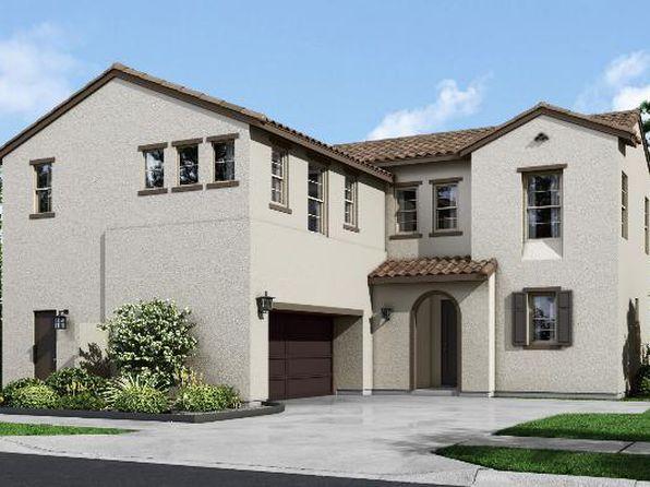 House Plans - Corona Real Estate - Corona CA Homes For Sale ... on hud home plans, benchmark home plans, hgtv home plans, family home plans, pinterest home plans, at&t home plans, sears home plans,