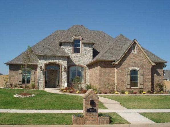 Stocked Pond Oklahoma City Real Estate Oklahoma City Ok Homes