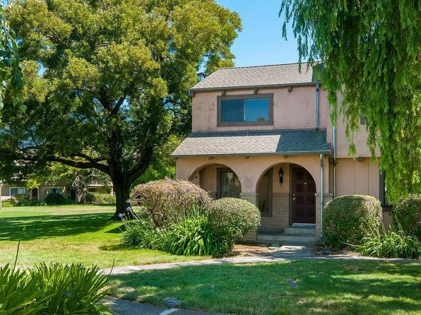 Large Storage   San Rafael Real Estate   San Rafael CA Homes For Sale |  Zillow