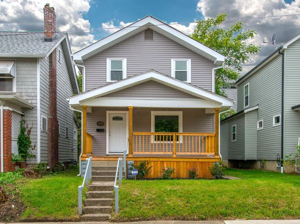 recently sold homes in 43206 2 084 transactions zillow rh zillow com