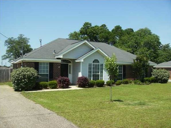 4931 copeland island dr w mobile al 36695 zillow - The mobile house on the unstable island ...