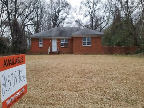 Lease To Own Program Memphis Real Estate Memphis Tn Homes For
