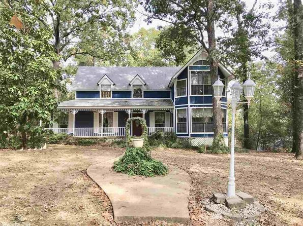 Atlanta Real Estate Atlanta TX Homes For Sale Zillow - Displaying 19 images for abandoned estates for sale