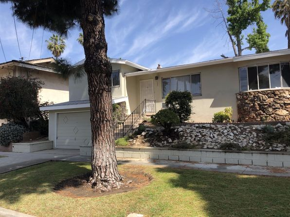 Apartments For Rent in Los Cerritos Area Long Beach   Zillow