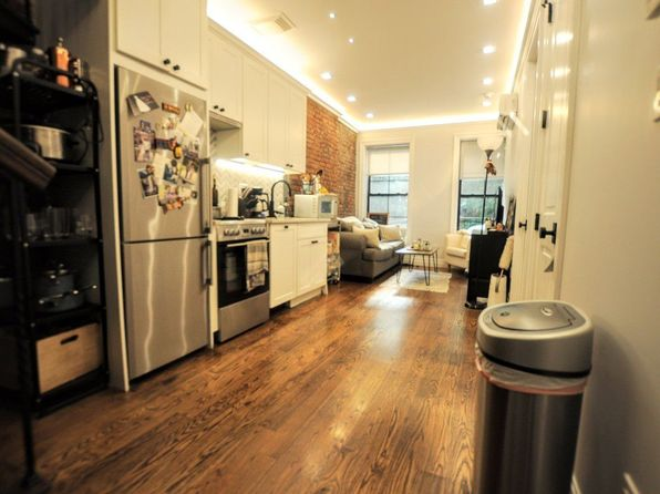 rental listings in brooklyn heights new york 71 rentals zillow