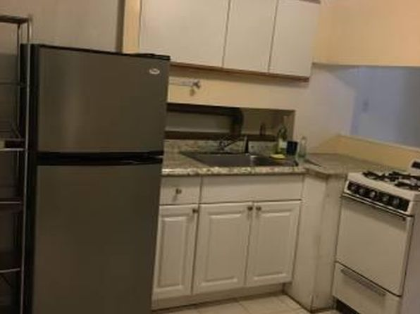 Apartments for rent in 10710 zillow 1 bedroom apartments for rent in rosedale queens
