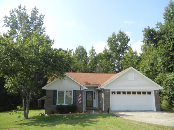 Rental Listings in Fayetteville NC - 458 Rentals   Zillow