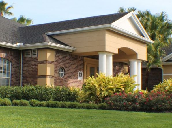 Apartments For Rent in Orlando FL | Zillow