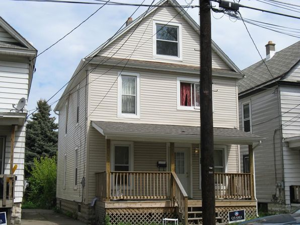Apartment For Rent. Apartments For Rent in Erie PA   Zillow