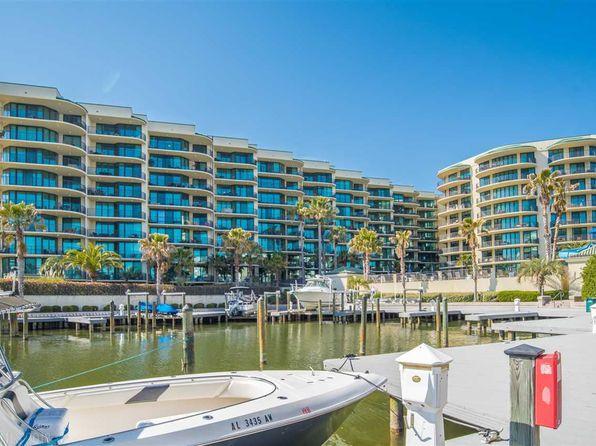 orange beach al condos apartments for sale 140 listings zillow