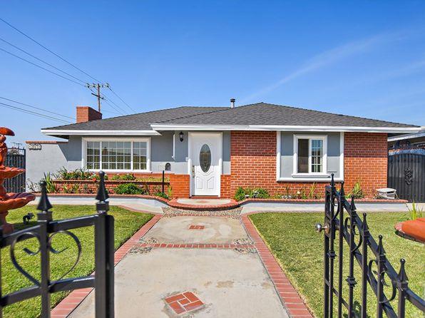 Rv Parking Area   Garden Grove Real Estate   Garden Grove CA Homes For Sale  | Zillow
