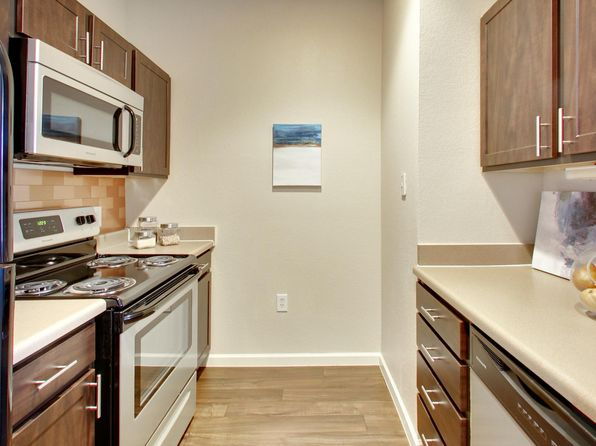 Apartments For Rent in Miamisburg OH | Zillow