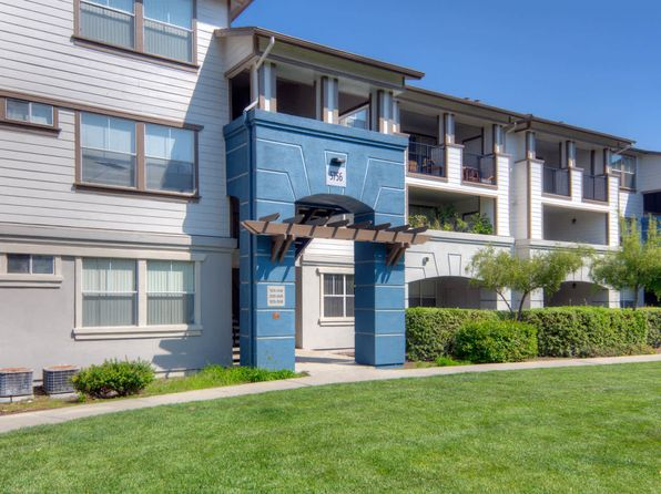 Gatewood Apartments Pleasanton Ca
